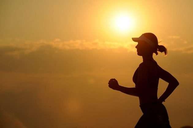 ¿Qué deportes se pueden practicar en el embarazo?