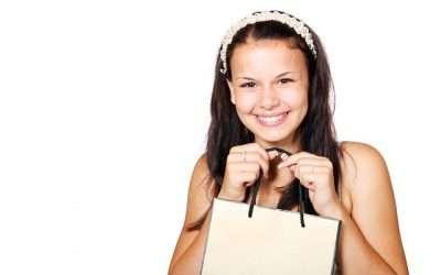 Consejos para comprar ropa de niño en rebajas para el próximo año