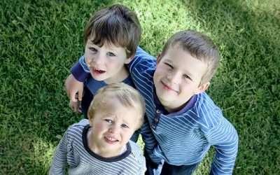 Ayudas y beneficios para las familias numerosas en 2020