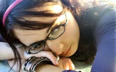 ¿Tristeza después del parto? Hay una razón: descúbrela
