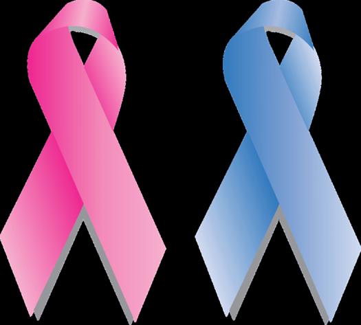 La lactancia reduce el riesgo de cáncer de mama