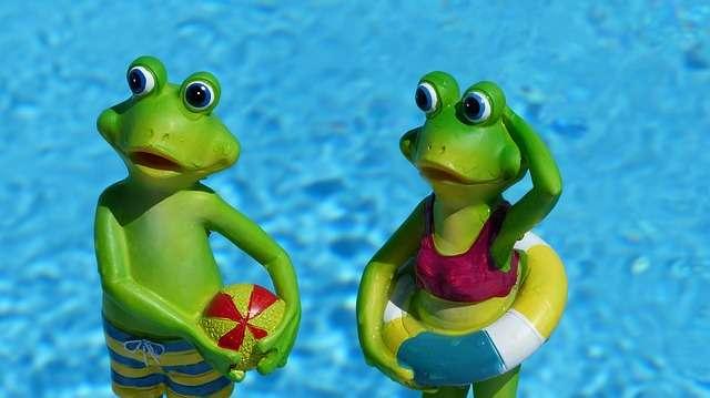 Cómo tratar las molestias típicas del verano