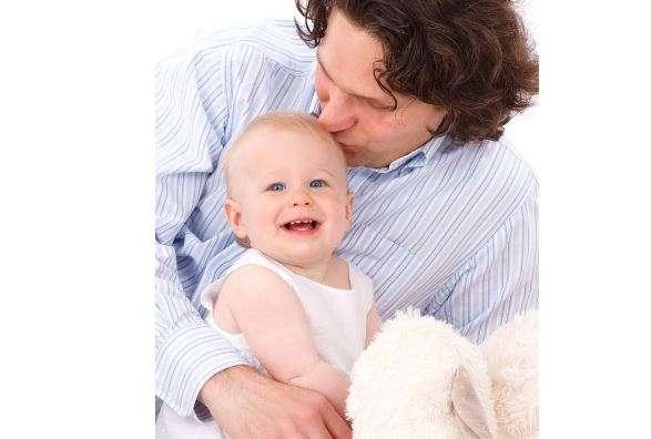 12 ideas para regalar en el día del padre