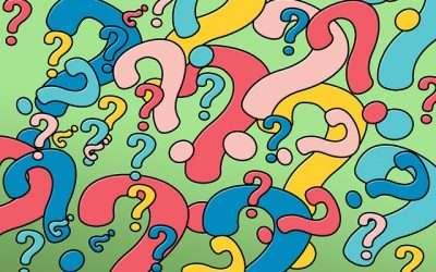 SMLM: respuesta a 10 dudas cuando la lactancia se prolonga hasta el año o más