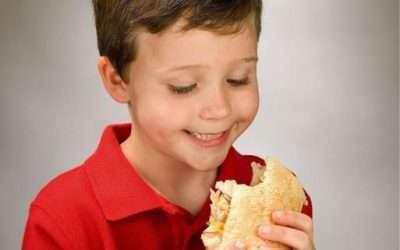 Consejos de expertos para paliar los efectos de la cuarentena en los niños