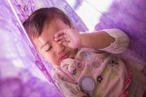 bebé durmiendo para habla de apnea cuánto dormir por qué se despiertan tantor de