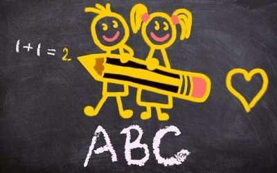 Becas y ayudas para alumnos con discapacidad o trastorno grave de conducta (incluido TDAH)