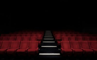 Teatro a mitad de precio para personas con discapacidad, familias numerosas, desempleados y otros colectivos