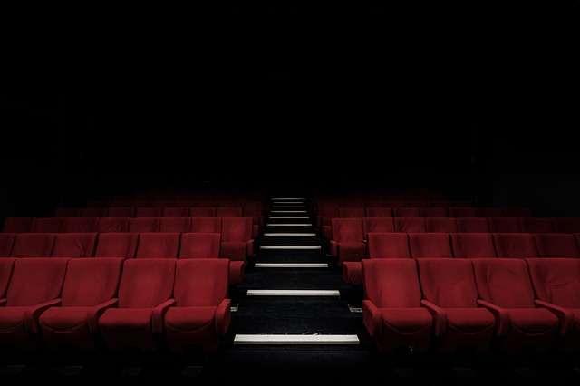 Los jóvenes de Madrid podrán entrar gratis a 6 teatros y cines municipales