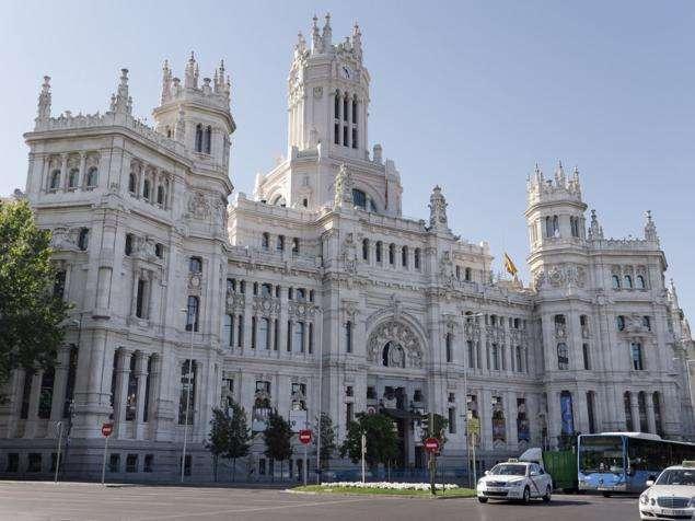 Piscinas bares, actividades culturales, deportivas… Así será la nueva normalidad en la Comunidad de Madrid