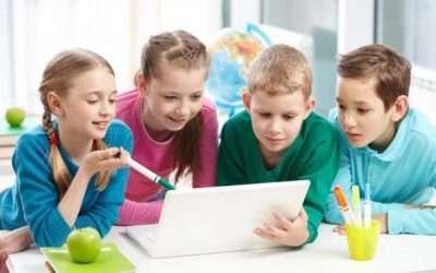 Deja de preocuparte porque tu hijo sea bajito: los adolescentes crecen a cinco velocidades diferentes