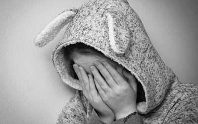 12 medidas para combatir el acoso escolar