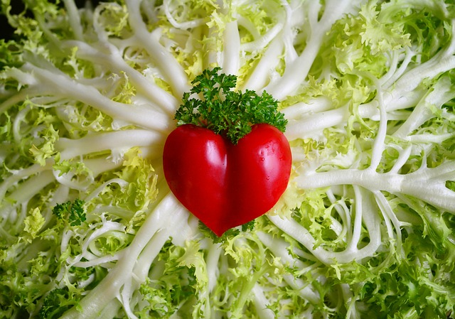 Una web científica analiza la verdad de los mensajes sobre los alimentos
