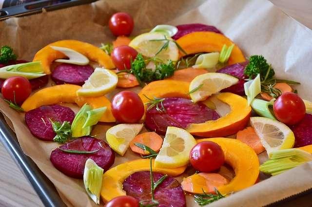 5 Consejos para disfrutar de las comidas sin engordar en Navidad