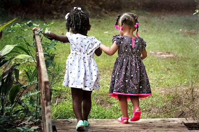 Madrid aprueba el Plan de Infancia 2017-2021