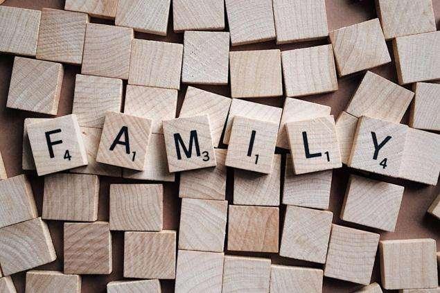 La mitad de las familias numerosas tienen problemas económicos