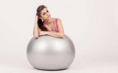 Consejos para hacer Pilates en el embarazo