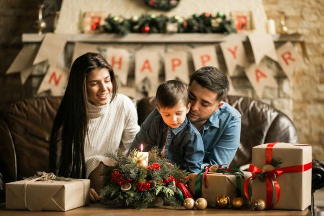 regalos de reyes para disfrutar en familia