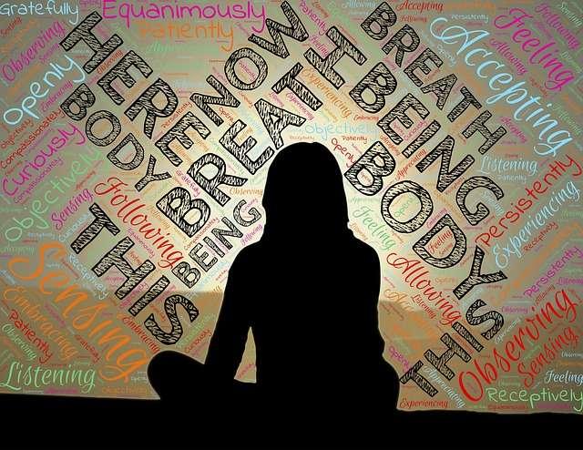 El mindfulness ayuda a perder peso de forma saludable