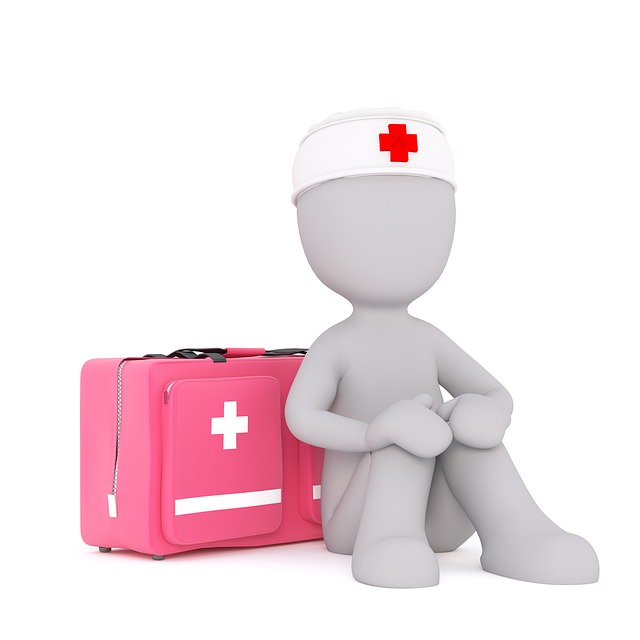 Navidades seguras: primeros auxilios para accidentes domésticos