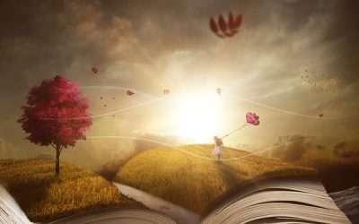 12 propuestas de cuentos y libros para pedir a los Reyes 2020