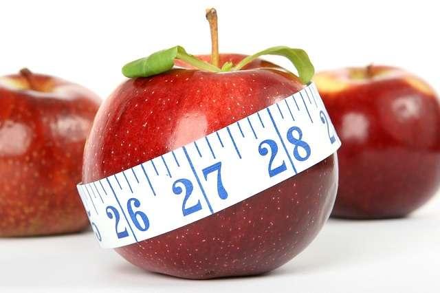 Las dietas milagro son las menos efectivas para adelgazar