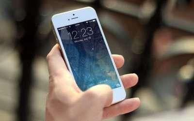 Alertan sobre el aumento de las apuestas on line en adolescentes y jóvenes