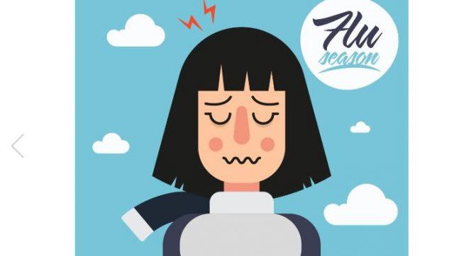 Tu salud: desmontado mitos en torno a la gripe y el resfriado