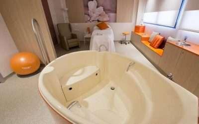 HM Hospitales se suma al plan de parto personalizado