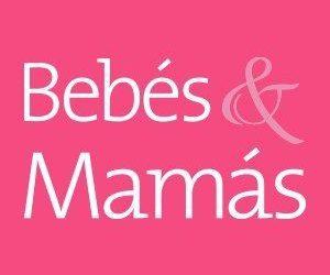 Feria bebés y mamás 2018 en Madrid