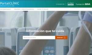 portalclinic