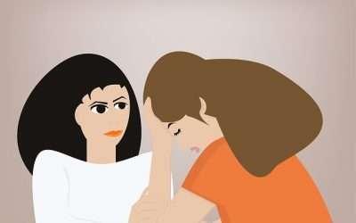 Psicólogos en los centros de salud