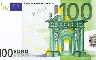 Cómo pedir los 100 euros por familia numerosa o monoparental con 2 hijos