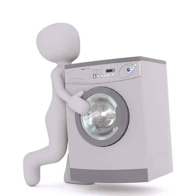 Empieza un Plan Renove de electrodomésticos en Madrid