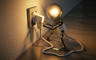 Se prorroga la renovación del bono social de la luz hasta octubre