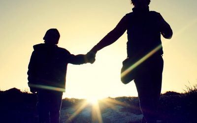 Ayudas para las familias monoparentales en 2020