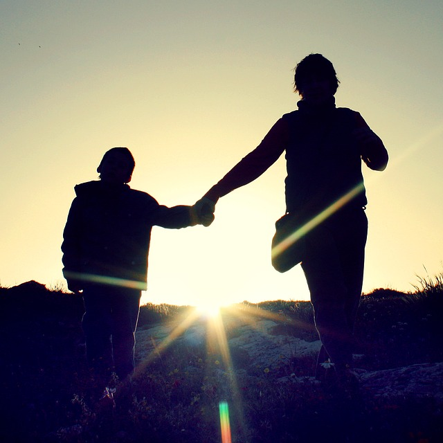 Ayudas  para las familias monoparentales (actualizado abril 2019)