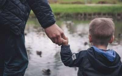 15  ideas para regalar a papá