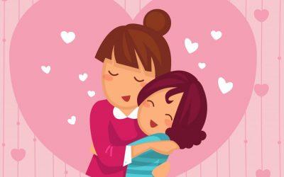 Día de la madre: 17 ideas para regalar a mamá