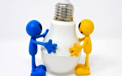 El Ministerio de Energía crea una web sobre el Bono Social de la Luz