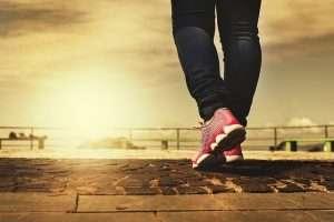 correr en el embarazo no aumenta riesgo de parto prematuro