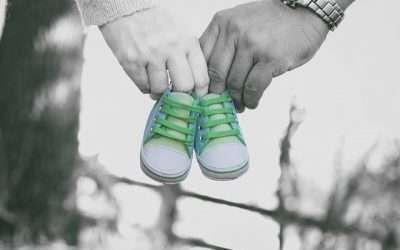 Libros que vale la pena leer: novedades de maternidad, paternidad y crianza
