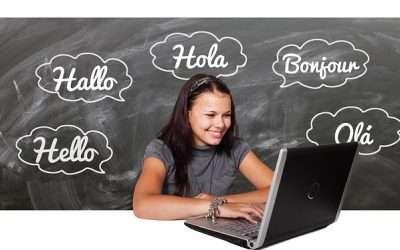 Se abre el plazo para apuntarse a las escuelas oficiales de idiomas en Andalucía