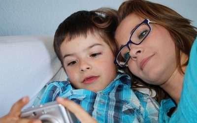 Título de familia monoparental: dónde se pide y cómo