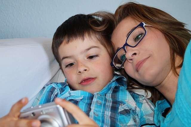 Cómo pedir la prestación por reducción de jornada por hijo con enfermedad grave