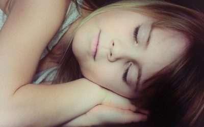 Un 16% de los niños de 5 años tiene enuresis