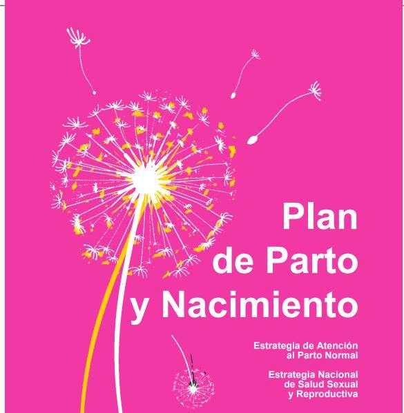 El Hospital Materno Infantil de Canarias ya ofrece el plan de parto