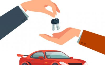 Las nuevas ayudas para comprar un coche