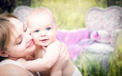 La OMS alerta sobre el contenido en azúcar de los preparados para bebés
