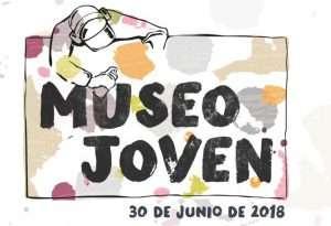 museo joven